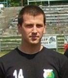 Dawid Wieczorek