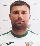 Piotr Wieczorek