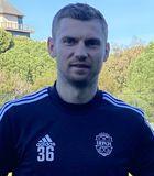 Oleg Wierietiło