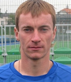 Dmitrij Wierstak