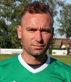 Krzysztof Wierzba