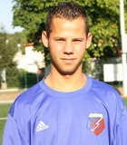 Jacek Wierzbicki