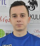 Mariusz Wierzbowski
