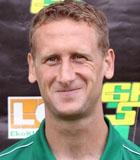Jakub Wierzchowski