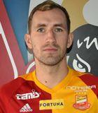 Kamil Wiktorski