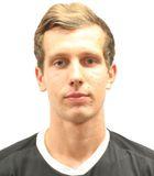 Maciej Wilanowski
