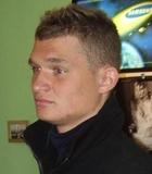 Piotr Wilawer