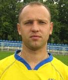 Marcin Wilczyński