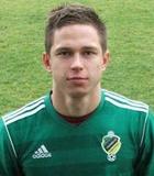 Dariusz Wilk