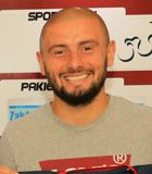 Jakub Wilk