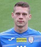 Mateusz Winciersz