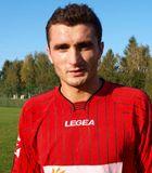 Łukasz Winkler