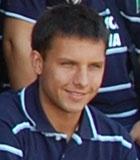 Sebastian Wiraszka