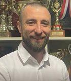 Bartosz Wiśniewski