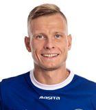 Filip Wiśniewski