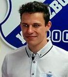 Patryk Wiszniowski