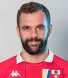 Andrzej Witan