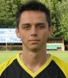 Marcin Witanowski