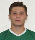 Jakub Witasiak