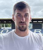 Piotr Witasik