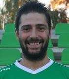 Igor Witczak