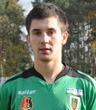 Maciej Witek