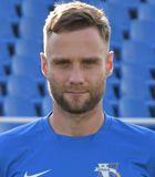 Robert Witek