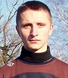 Jarosław Witkowski