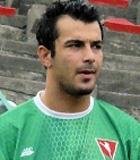 Kamil Witkowski I