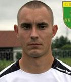 Kamil Witkowski II