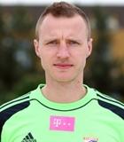 Norbert Witkowski