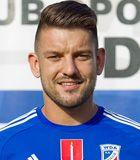 Jakub Witucki