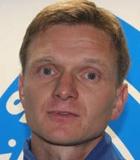 Marek Wleciałowski
