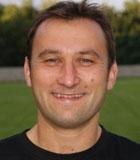 Grzegorz Włoch