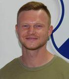 Bartosz Włodarczyk