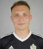 Rafał Włodarczyk