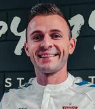Marcin Wodecki