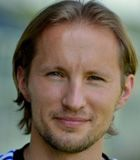 Rafał Wodniok
