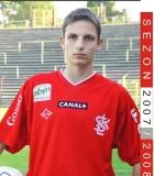 Piotr Wodziński