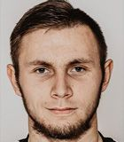 Michał Wohlert