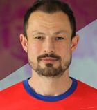 Daniel Wojciechowski