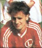 Jarosław Wojciechowski