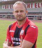 Pawe� Wojciechowski