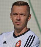 Wojciech Wojcieszyński