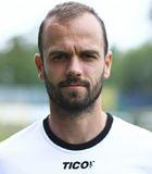 Grzegorz Wojdyga