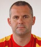 Piotr Wojdyga