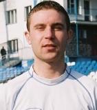Tomasz Wojewoda
