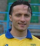 Jerzy Wojnecki