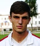 Piotr Wojnicki