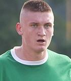Michał Wojtal